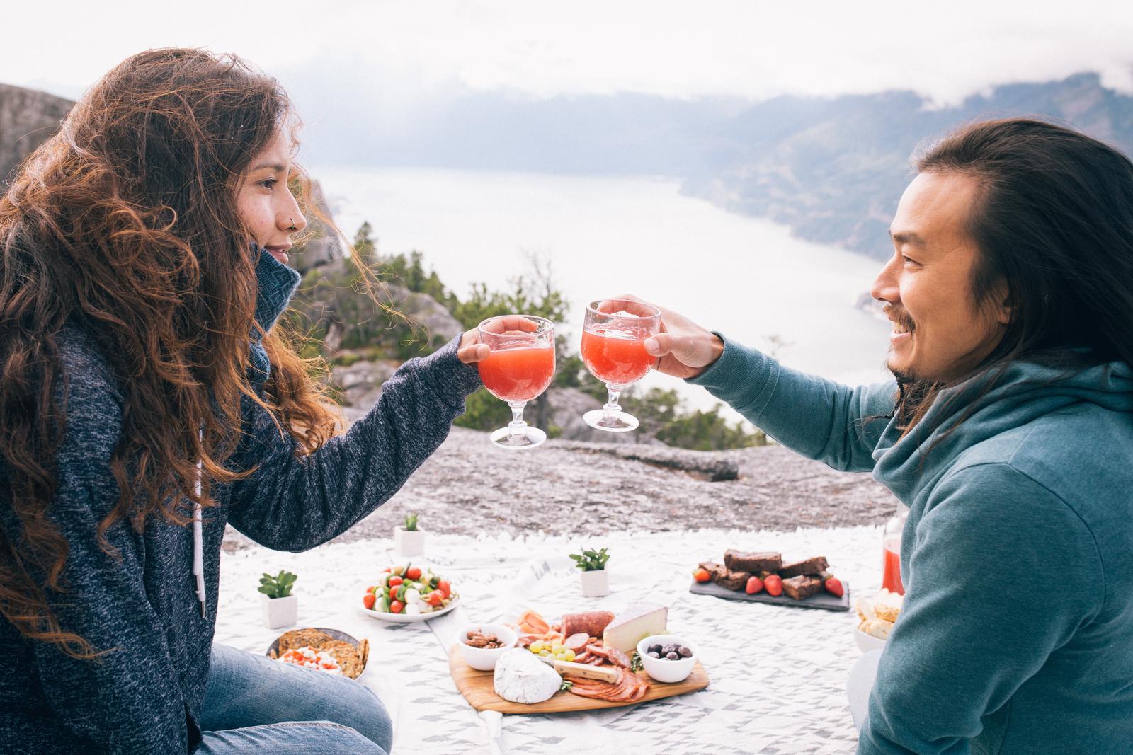 IndianaWinamac Asian Dating